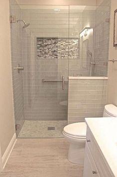 27 Best Bathroom Remodel Ideas on A Budget that Will Inspire You #bathroomdecor #bathroomremodel #bathroomideas ⋆ newport-international-group.com