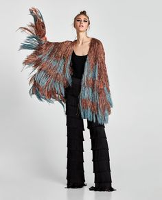 If I had the confidence I would absolutely rock this!