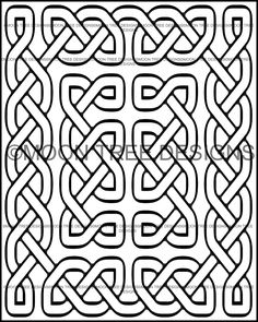 A Coloring Book that can be downloaded and colored. You can print out as many as you want. This Coloring Book has 20 pages. This can be downloaded with 5 PDF's .You can experiment with different kinds of papers and pens, pencils, markers inks. Hours of fun for only $10.00 On PayPal