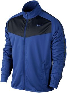 8ef9241936a9 Mens Epic Training Jacket     Check out the image by visiting the link.