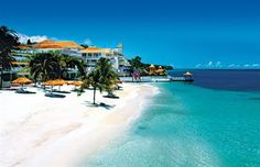 Beaches Boscobel in Jamaica - the perfect family vacation