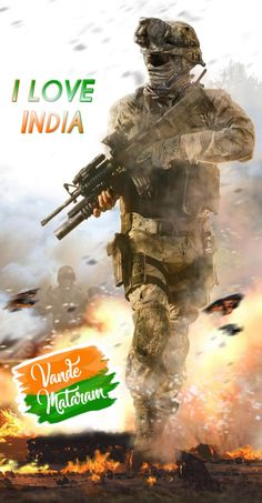 Pulwama attack: The most horrific terrorist attack of three decades, 40 soldiers were martyred 15 August Independence Day, Indian Independence Day, Independence Day Images, Happy Independence, 15 August Images, August Pictures, Indian Flag Wallpaper, Indian Army Wallpapers, National Flag India