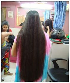 53 Best Long Hair In India Images Long Hair Awesome Hair