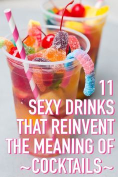 Teens alcohol drinks for test