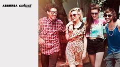 PRIVALIA - O outlet online de moda Nº1 no Brasil