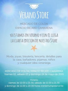 #showroom #primavera #mercado colón #bisuteria #piedras naturales #madeinspain #chic