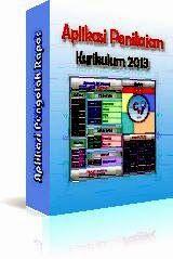 www.kurikulum2013.comze.com