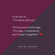 I hope I would find mine one. Story Quotes, Bff Quotes, Crush Quotes, Mood Quotes, Qoutes, Attitude Quotes, Cute Love Quotes, Love Quotes For Him, Teenager Quotes About Life