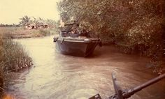 PBR on patrol. Patrol Boat, River, or PBR, is the United States Navy designation for a small rigid-hulled patrol boat used in the Vietnam War.