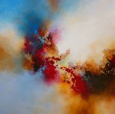 "Simon Kenny, 2013,  ""The Secret Show"". I really, REALLY like this artwork. BEAUTIFUL."