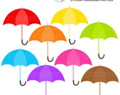 umbrella rainy days pinterest clipart images clip art and rh pinterest com clip art umbrella picture clip art umbrella picture