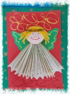 Christmas Time, Christmas Crafts, Christmas Ornaments, Christmas Ideas, Holiday Decor, Blog, Children, School, Xmas