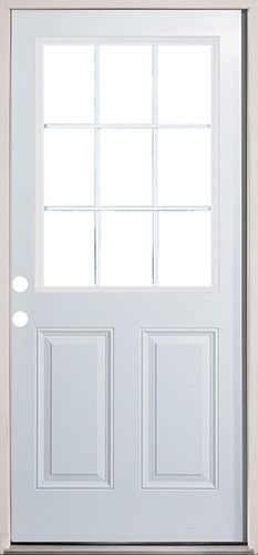 1000 Ideas About Prehung Doors On Pinterest Entry Doors Double Doors And Cheap Interior Doors