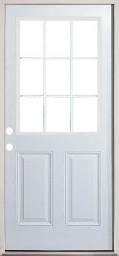 1000 Ideas About Prehung Doors On Pinterest Entry Doors Double Doors And Cheap Interior Doors