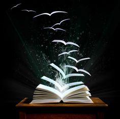 Libros para descargar de maestros espirituales