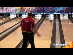 2013 USBC Masters - Devin Golden 300 game
