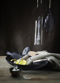 Fideli sundqvist paper artwork