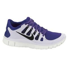 new style 3b304 7cf1b Nike Free 5.0+- Women s Nike Air Max Ltd, Nike Air Max 2012,