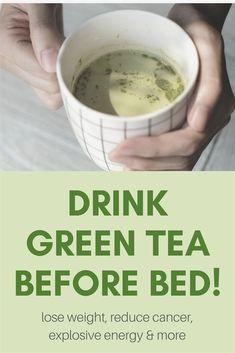 Calendula Benefits, Matcha Benefits, Green Tea Benefits, Lemon Benefits, Coconut Health Benefits, Green Tea At Night, Green Tea Before Bed, Tomato Nutrition, Matcha Green Tea