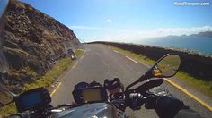 Rock Soundtrack version of ride on the Dingle Peninsula Part 2 West Coast Of Ireland, Soundtrack, Mountains, Rock, World, Youtube, Travel, Viajes, Skirt