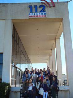 http://cipfplacostera.blogspot.com.es/2014/12/el-passat-dijous-18-de-desembre-alumnes.html