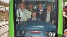 La verdad que esconde el tranvía de Parla http://w.abc.es/o6ilbq
