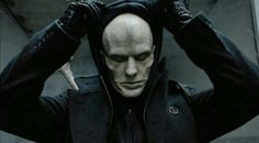Quinlan - THE STRAIN