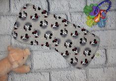 Excited to share this item from my #etsy shop: Handmade Burp Rag- Vintage Mouse- Burp Cloth #burprag #burpcloth #spitrag #spitcloth #droolcatcher #baby #welcomebabygift #babyshowergift #handmade Baby Burp Rags, Baby Bibs, John Deere Nursery, Special Needs Kids, Jack Skellington, Handmade Baby, Burp Cloths, Baby Shower Gifts, Plush