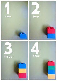 Number Cards 1-4 printable.jpg - Google Drive