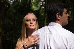 Ensaio pré-casamento | Gisele e Arthur | Fotografia: Nos Olhos Teus | Fotógrafos de Casamento em Curitiba