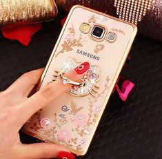 coque note 8 samsung hello kitty