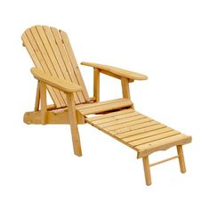 Explore Overstock Enjoy, Chair Overstock, And More!