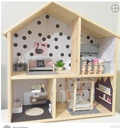 80ec0b634a A(z) GRETI nevű tábla 10 legjobb képe | Child room, Kidsroom és Playroom