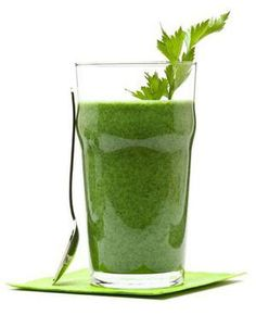 Snack: Detox Drinks Kale Pineapple and Ginger - Detox Plan Ideen Best Juicing Recipes, Cleanse Recipes, Juice Recipes, Water Recipes, Drink Recipes, Smoothie Recipes, Yummy Recipes, Detox Plan, Smoothie Detox