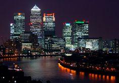 United Kingdom business
