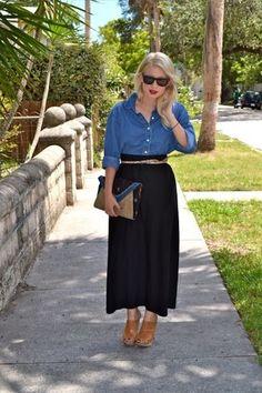 Style Guru College Fashionista STYLE GURU BIO Ali Kasper