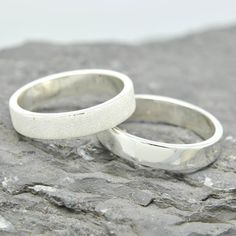 wedding band, wedding ring, engagement ring, mens ring, mens wedding band, man wedding ring band, men promise ring, men ring by JubileJewel on Etsy