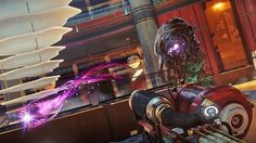 Speedrunners have already torn 'Prey' apart Bethesdas Prey reboot has been out for less than a week and already players are posting some truly insane speedruns. Arguably the best is a 19:34 dash posted by DraQu on YouTube. Its a mesmerizing playthrough that uses the GLOO Cannon  an early weapon that can slow down enemies and create small platforming blocks  to access areas that would normally take hours to unlock. Theres some trickery involved carefully placing foam boulders to clip through…