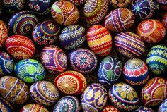 April 12 lecture to examine Slavic/Russian spring traditions ...