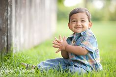 #wwwLauraManzanoPhotographycom #photography #children #portrait #lifestyle #natural #light #family #toddler #outdoor #photoshoot 2 Year Pictures, Bell Pictures, Toddler Boy Photos, Toddler Boys, Outdoor Toddler Photography, The Age Of Innocence, Natural Light Photographer, Boy Poses, Photo Ideas