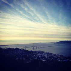 Astoria, Oregon {home of 2013 goals getaway!} :)