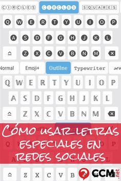 Ccm Comunidad Informática Ccmnetes En Pinterest