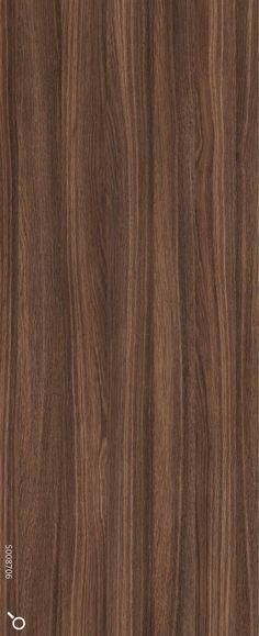 06 padrões destaques da Impress na Interzum 2015 Walnut Wood Texture, Veneer Texture, Wood Texture Seamless, Floor Texture, 3d Texture, Seamless Textures, Brick Texture, Wood Patterns, Textures Patterns
