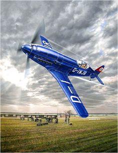 Foro de Historia Militar el Gran Capitán • Ver Tema - Cuadros y láminas aviación Segunda Guerra Mundial Piper J3 Cub, Adolf Galland, Airplane Art, Aviation Art, Paper Models, Luftwaffe, World War Two, Ww2, Art Drawings