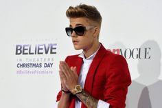 Justin Bieber Outcome Of The Case To His Arrest In Miami