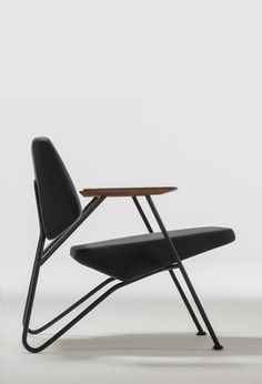 Numen - Polygon Chair