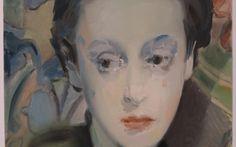 Artist talk with Kaye Donachie | Billedkunstskolerne - Det Kongelige Danske Kunstakademi