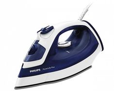 Shop Online for Philips Philips Powerlife Plus Steam Iron and more at The Good Guys. Grab a bargain from Australia's leading home appliance store. Small Kitchen Appliances, Home Appliances, Steam Iron, Philips, Chairs For Sale, Tabata, Tricks, Home And Garden, Blue
