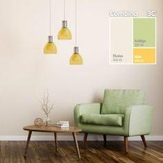 Diseño de Interiores para principiantes   5 Consejos -SCInteriorismo