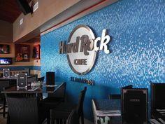 Hard Rock Cafe, Philipsbur